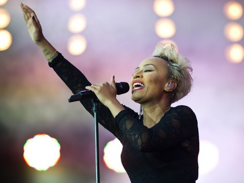 Emeli Sande and Ed Sheeran announced for Stephen Lawrence Unity concert