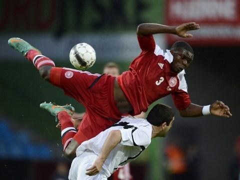 Aston Villa complete Jores Okore transfer to spark Danish revolution