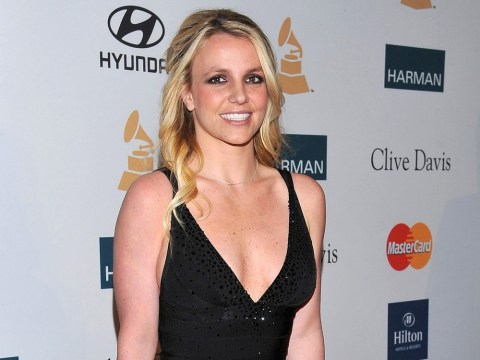 Britney Spears is latest star to defend Miley Cyrus over racy antics