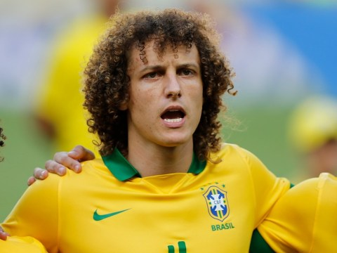 Should Chelsea cash in on David Luiz?