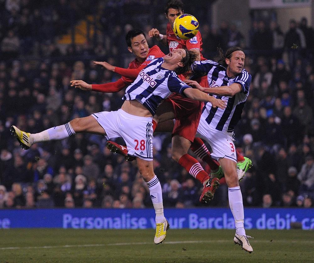 Southampton Premier League fixtures 2013/14: That's more like it for Saints!