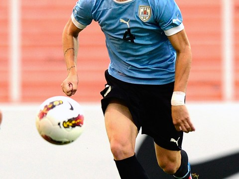 David Moyes agrees deal to make Guillermo Varela first Manchester United signing