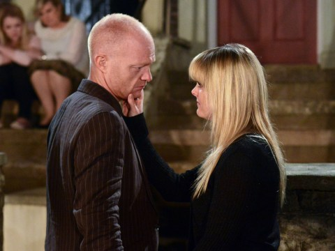 EastEnders: Tanya's Albert Square exit… and most explosive soap moments