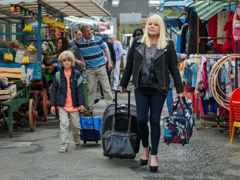 EastEnders: 5 worst classic character returns