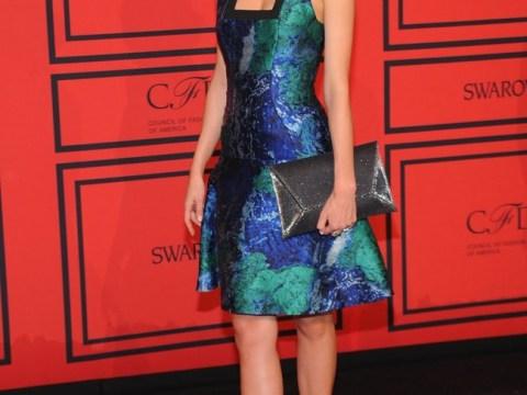 Gallery: CFDA Fashion Awards 2013