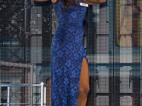 Second Big Brother eviction sees 1.5m tune in as Jemima leaves