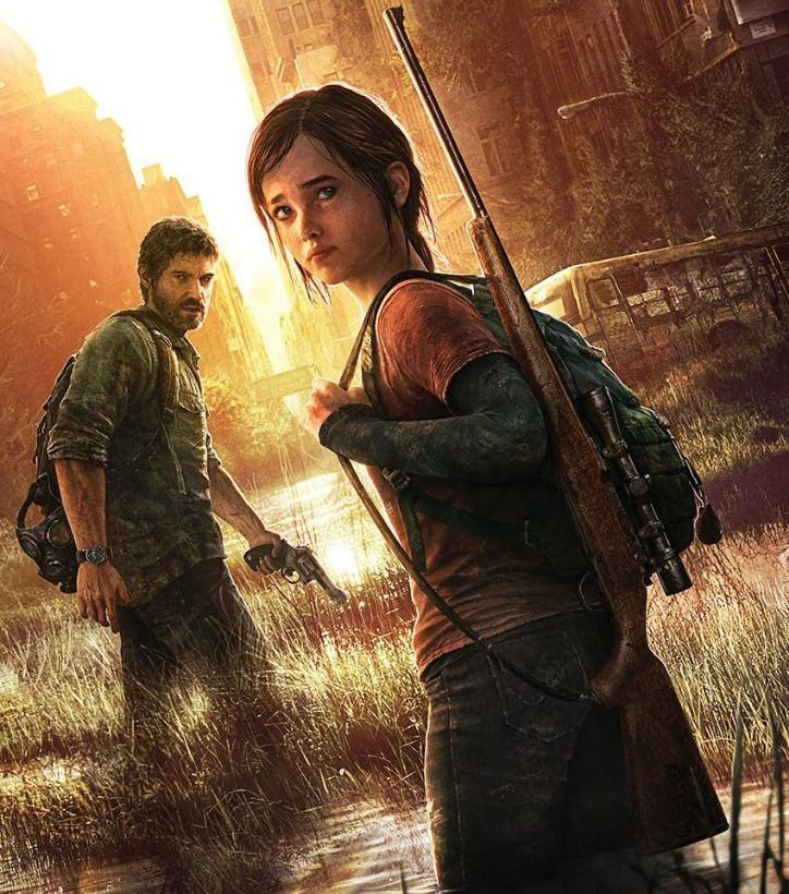 The Last Of Us review – clicking together