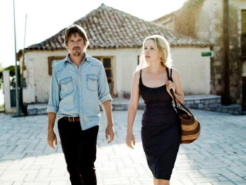 Before Midnight: A perfect lesson in how to grow old gracefully