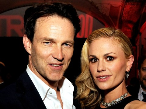 True Blood to end in 2014 after series 7, announces HBO
