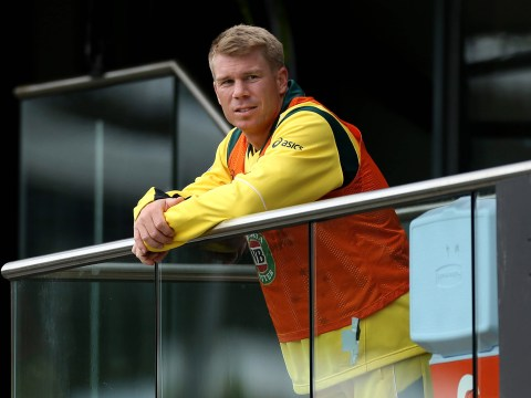 Australian David Warner's Ashes place in doubt after attack on England batsman Joe Root