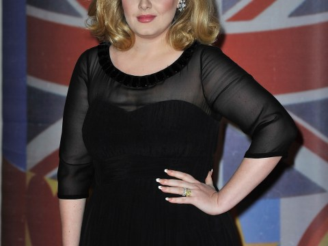 Adele buys £5million home next to David and Victoria Beckham