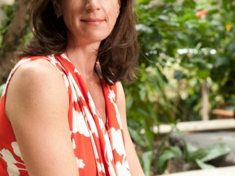 Clare Clark: Psychoanalyst Stephen Grosz shines light into our hidden selves