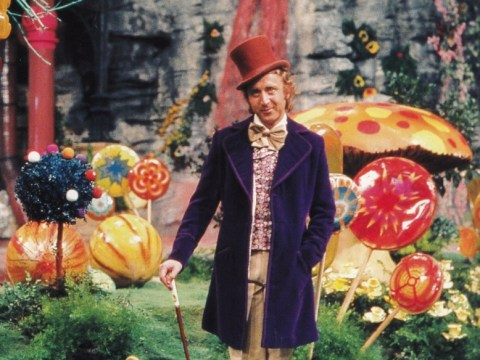 Roald Dahl Day: The eight best films based on Roald Dahl books