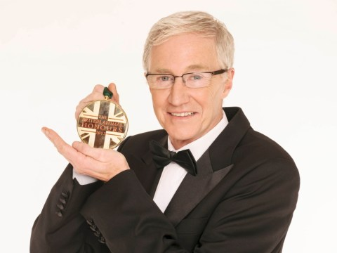 Paul O'Grady to star in Holby City as cancer patient