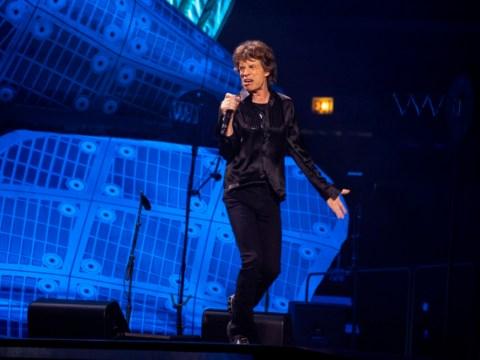 Glastonbury Festival 2013 stage times revealed