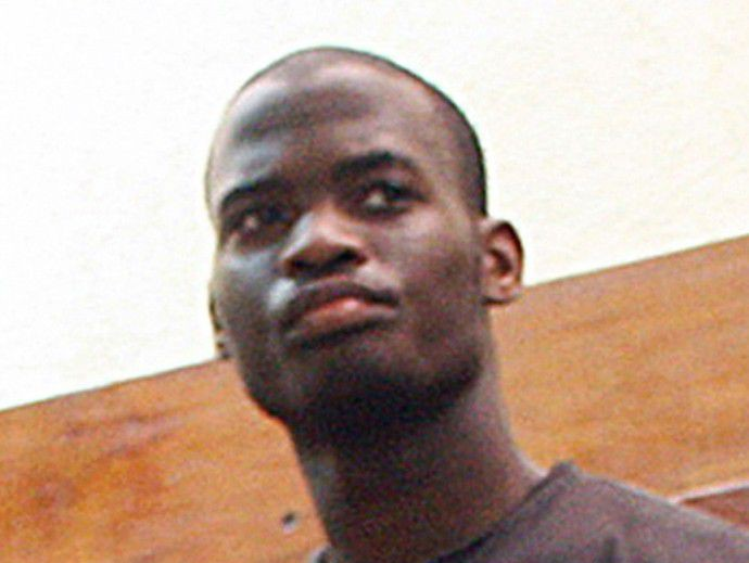 Michael Adebolajo charged with murder of Drummer Lee Rigby