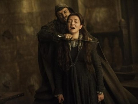Why death had to happen in Game of Thrones
