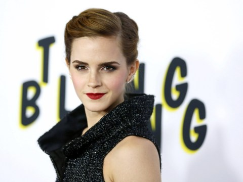 Gallery: The Bling Ring LA premiere 2013