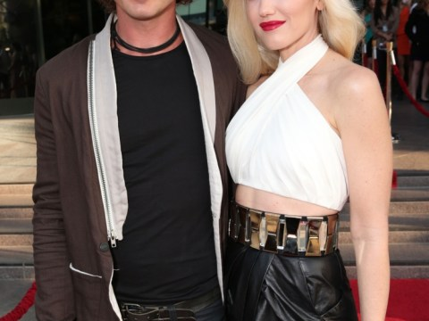 Baby bump watch: Gwen Stefani and Gavin Rossdale 'pregnant' with baby number three