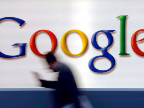 Google, Facebook and Yahoo deny co-operating with surveillance programme