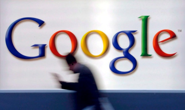 Take Google to task over internet privacy breaches, Britons urge