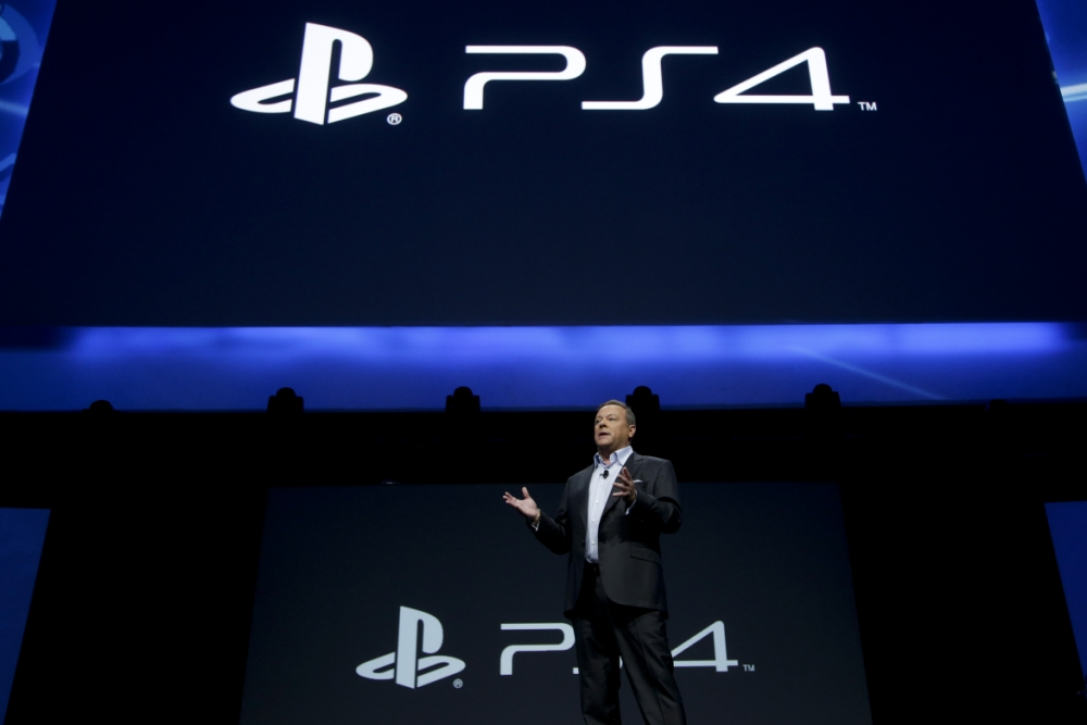 Games Inbox: More E3 feedback, PS4 vs Xbox One and Dead Rising 3