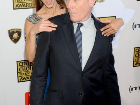 Gallery: Critics' Choice Television Awards 2013