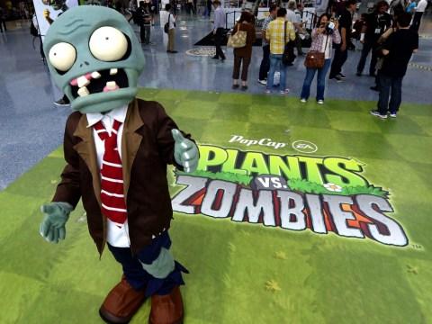 Gallery: E3 Expo in Los Angeles 2013