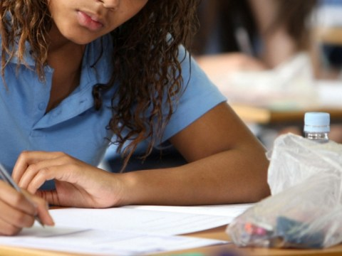 Schools failing brightest pupils, Ofsted warns