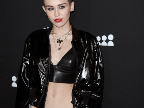 Miley Cyrus warns dad Billy Ray to 'tell the truth' – before deleting Twitter message minutes later