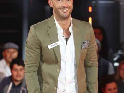 Dan faces Big Brother eviction after Sam and Sophie choose him to join them in Safe House