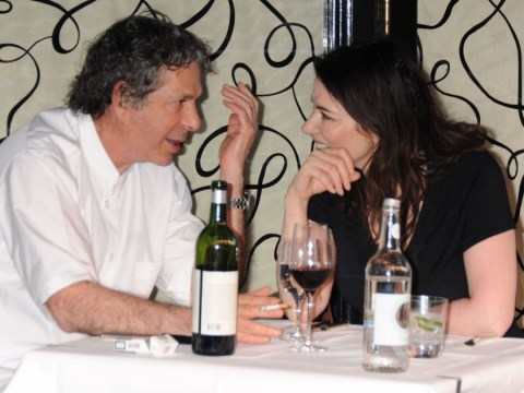 Charles Saatchi: I wasn't grabbing Nigella Lawson's face, I was trying to wipe her nose