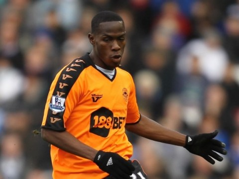 I can't wait to link up with Steve Bruce, says Hull new-boy Maynor Figueroa