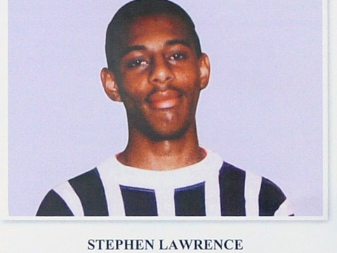 Scotland Yard chief Sir Bernard Hogan-Howe says Stephen Lawrence smear claims are 'a distraction'