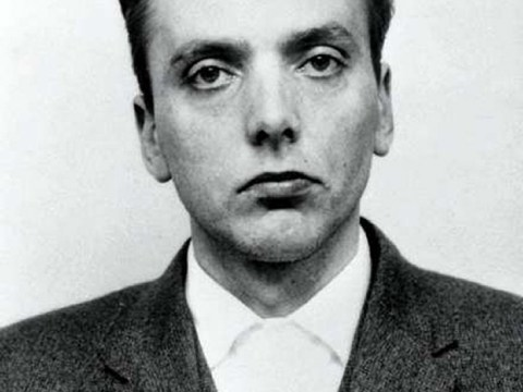 Ian Brady: I killed four more people