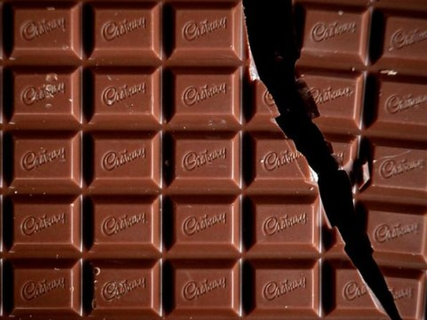 Cadbury named young people's favourite brand ahead of Amazon, Facebook and YouTube