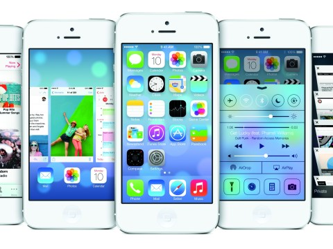 How to get iOS 7 for iPhone, iPad and iPod