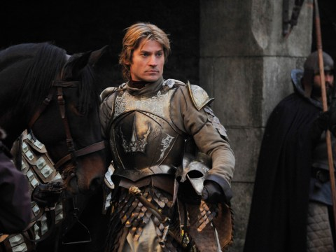 Game Of Thrones actor Nikolaj Coster-Waldau: Jessica Chastain is a great karaoke singer