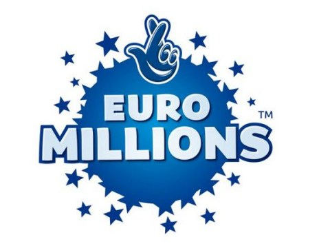 Liverpool recruitment firm left with no staff after syndicate's £28m EuroMillions win