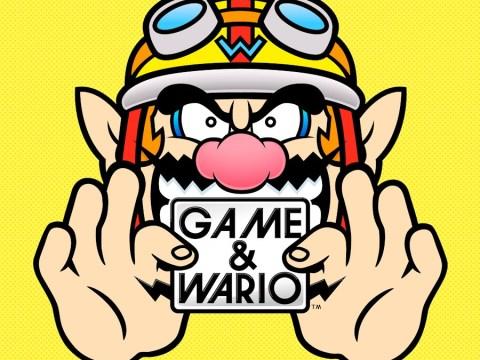 Game & Wario review – mini-game mayhem