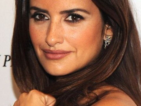 Penelope Cruz to become oldest Bond girl?