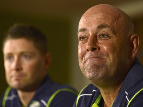 The Ashes 2013: Australia made Twitter offer by a team they might beat – Germany