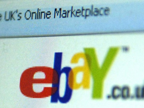 Online auction site eBay acquires Shutl to boost local delivery services