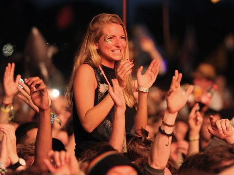 Michael Eavis hints at Glastonbury Festival 2014 headliners – but who's in the running?
