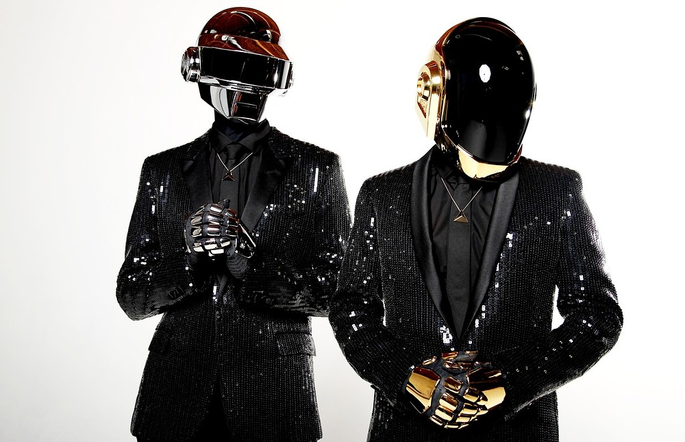 The 10 best songs of 2013: From Daft Punk to Arcade Fire to Screaming Eagles