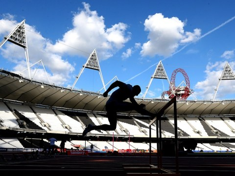 Nothing can ever replace the joy of London 2012 but the Anniversary Games will still strike a chord