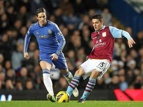 Forget Christian Benteke – keeping future captain Ashley Westwood is vital for Aston Villa