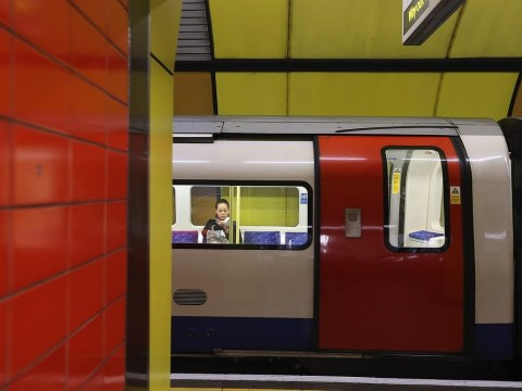 8 things you shouldn't do on the Tube