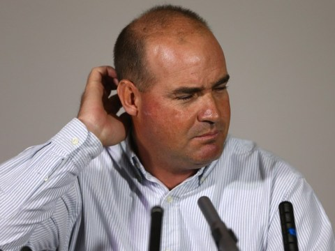 The Ashes 2013: Australia rocking after axed Mickey Arthur hits back