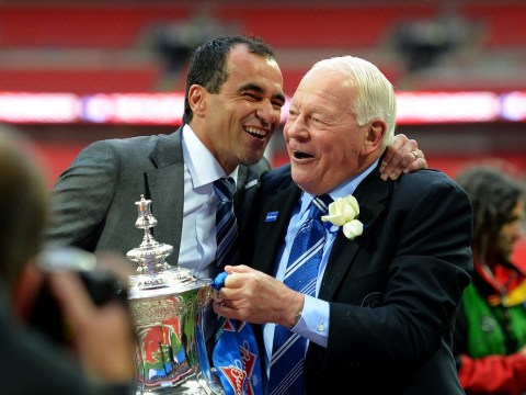 FA Cup back on the BBC after broadcaster agrees deal with BT Sport